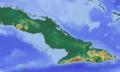 Karibik 11.png