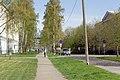 Karjamaa tänav (11.05.2018).jpg