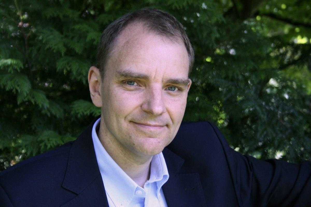 Karl Olsberg Wikipedia