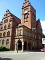 Karlsruhe, Goethe-Gymnasium - geo.hlipp.de - 24967.jpg