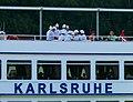 Karlsruhe - panoramio (4).jpg