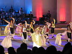 Karmiel Dance Festival (20).JPG