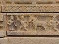 Karnataka Hampi IMG 0822.jpg