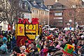 Karnevalsumzug Meckenheim 2013-02-10-2056.jpg