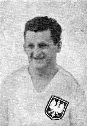 Karol Kossok - Karol Kossok