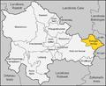 Karte Eutingen im Gäu.png