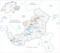 Karte Gemeinde Bever 2007.png