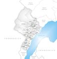 Karte Gemeinde Genolier.png