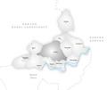Karte Gemeinde Lostorf.png