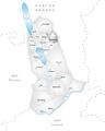 Karte Gemeinde Müswangen.png