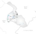 Karte Gemeinde Martisberg.png