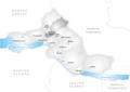 Karte Gemeinde St. Gallenkappel.png