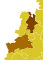 Karte Offizialatsbezirk Vechta.png