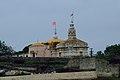 Kashi Vishweshwar Temple Ambajogai maharashtra.jpg