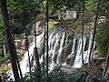 Katahdin Stream Falls - panoramio.jpg