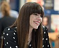 Kate Morton (11535).jpg