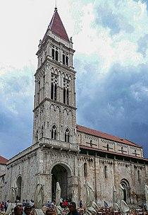 Katedrála sv. Vavřince v Trogiru.JPG