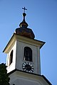 Kath Pfarrkirche hl Leonhard3716.JPG