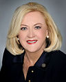 Kathie Glass - Libertarian for Texas Governor 2014.jpg