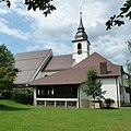 Katholische St. Josephskirche - panoramio.jpg