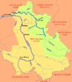 Katun-Biya.png