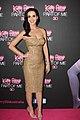 Katy Perry - Part Of Me Australian Premiere - June 2012 (19).jpg