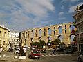 Kavala-Aqueduct.jpg