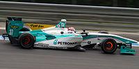 Kazuki Nakajima 2014 Super Formula Motegi Race.jpg