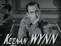 Keenan Wynn in What Next, Corporal Hargrove? (1945).png