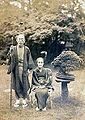 Keigo and Tōko Kiyoura.jpg