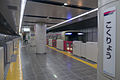 Keio-Electric-Railway-Kokuryo-Station-02.jpg