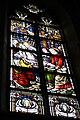 Kell(Brohltal) St.Lubentius Fenster408.jpg