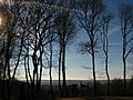 Kelmis, Belgium - panoramio - mroszewski.jpg