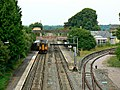 Kemble station platforms.jpg