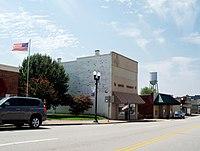 Kenbridge, VA 23944, USA - panoramio (5).jpg