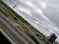 Kengarags - panoramio (1).jpg