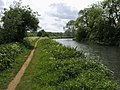 Kennet and Avon Canal - geograph.org.uk - 1573322.jpg