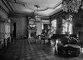 Kenraalikuvernöörin talo Smolna, , Eteläesplanadi 6, salonki, nyk - N86554 - hkm.HKMS000005-km0000mnyk.jpg