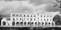 Kerckhoff Laboratory 1930.png