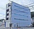 Kesennuma Shinkin.jpg