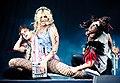 Kesha 2011.jpg