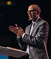 Kevin DeYoung TGC17 (cropped).jpg