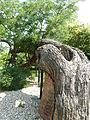 Kew Gardens Pagoda Tree P1170584.JPG