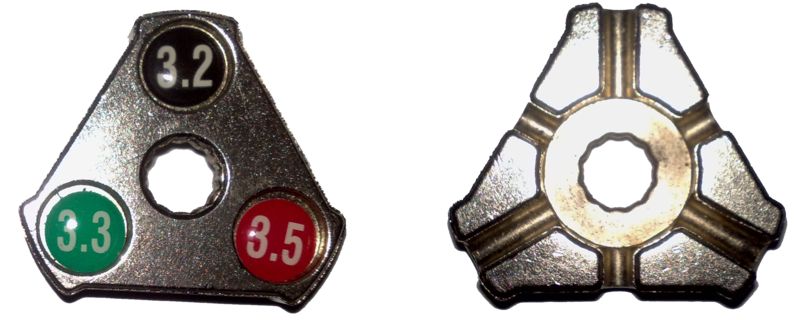 Файл:Key for spokes.png