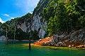 Khao Sok National Park (2).jpg