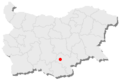 Khaskovo location in Bulgaria.png