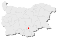 Khaskovo location in Bulgaria.png