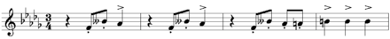 Khatchaturian Piano Concerto 1st movement.png