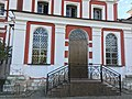 Khram Kazanskoy Ikony Troitsk 2243 (43890901940).jpg