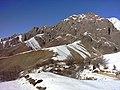 Khur zankala - panoramio.jpg